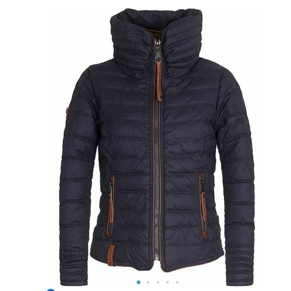 Naketano Jackets & Coats for Women | Poshmark
